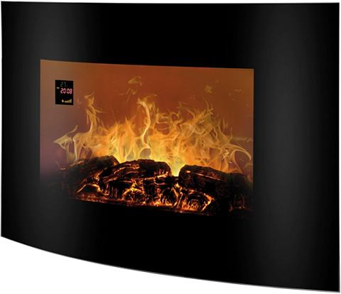 BOMANN Электрический печь-камин EK 6022 CB Fl...