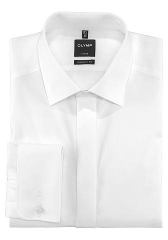 Рубашка »Luxor modern fit«...