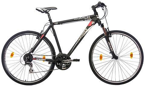 Велосипед »Arch 1.0« 28 Zo...