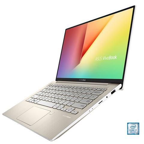 S330UA-EY033T ноутбук »Intel Cor...