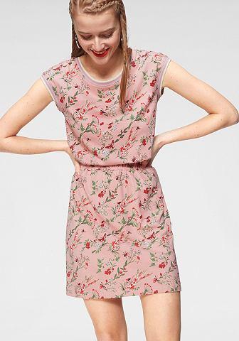 AJC Летнее платье