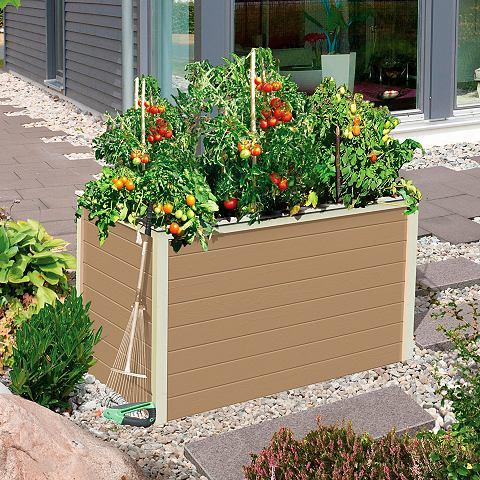 Ящик для растений »0« Bx T...