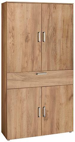 Шкаф для прихожей »Susa«