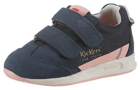 KICKERS Кроссовки »Kick 18«