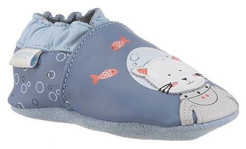 Тапочки »Sea Cat«
