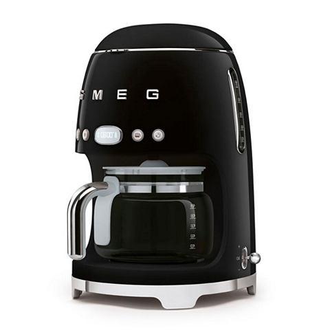 Кофеварка с фильтром DCF01BLEU 14l Kaf...
