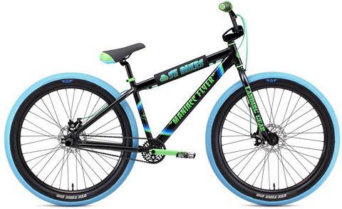 SE BIKES Велосипед »MANIACC FLYER 275&quo...