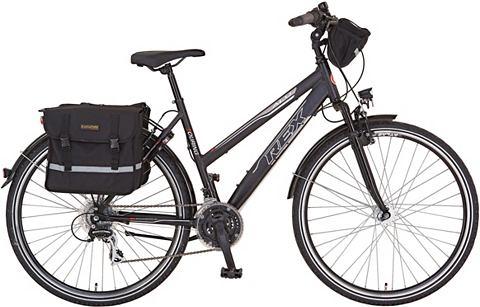 REX BIKE REX велосипед велосипед туристический ...