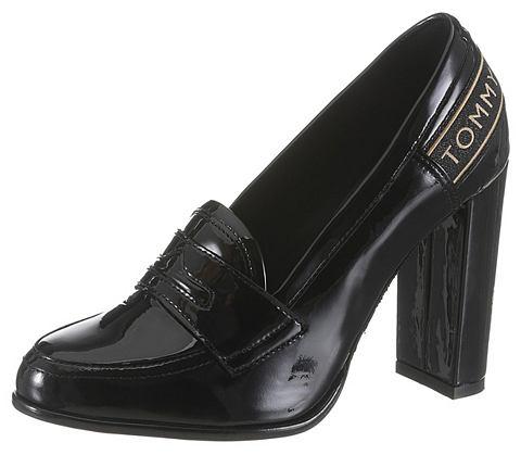 Туфли »Yves«