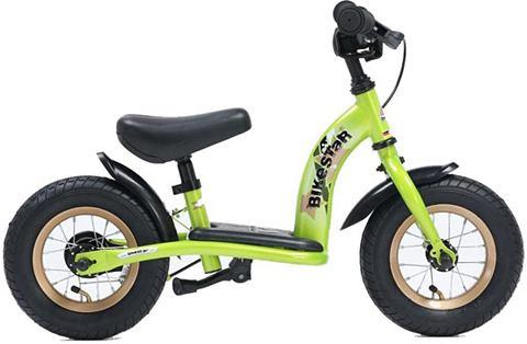 """Велосипед детский """"Classic Gr&uum..."""