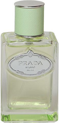 """PRADA Eau de Parfum """" Iris"""""""