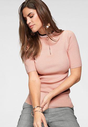LAURA SCOTT Пуловер