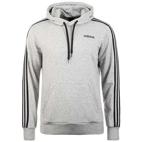 Пуловер с капюшоном »Essentials ...