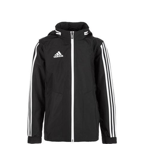 Куртка-дождевик »Tiro 19«
