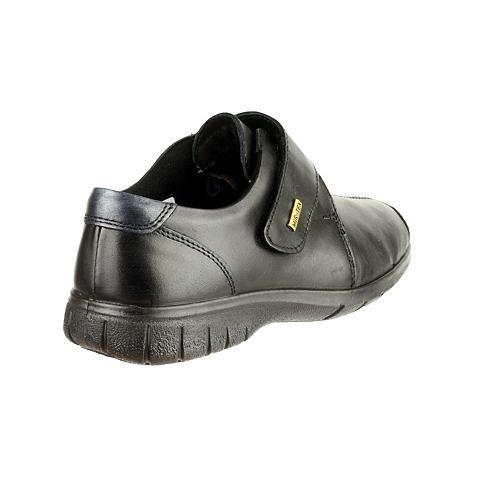 Ботинки »Cranham для женсщин бот...