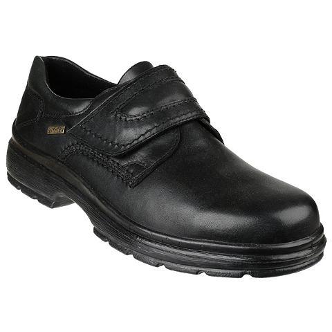 COTSWOLD Ботинки