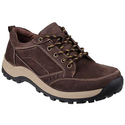 COTSWOLD Ботинки со шнуровкой