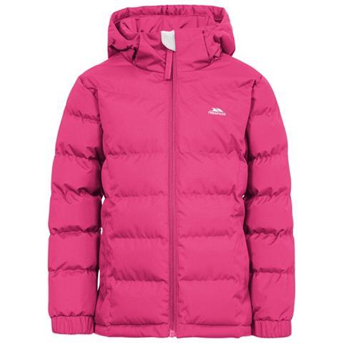 Куртка стеганая »Kinder / Mä...