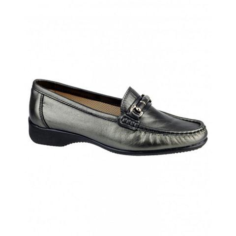 Ботинки »Barrington для женсщин ...