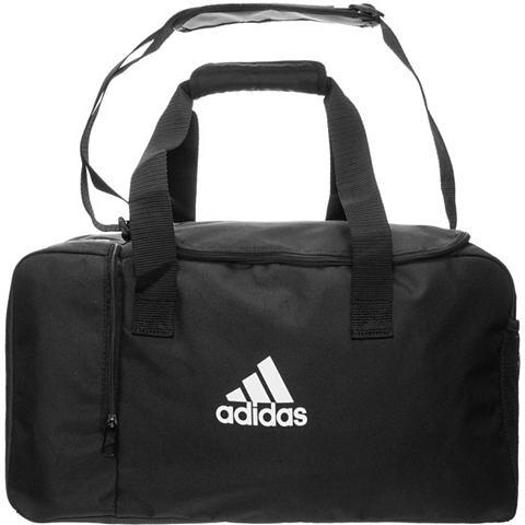 Спортивная сумка »Tiro Duffel Sm...