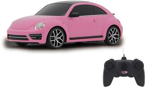 JAMARA RC автомобиль »VW Beetle 1:24 27...