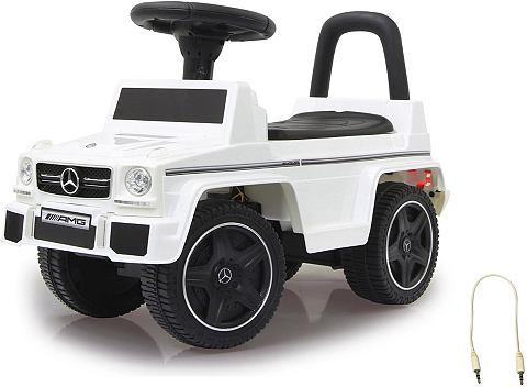 "JAMARA Rutscherauto "" KIDS Mercedes-Benz..."