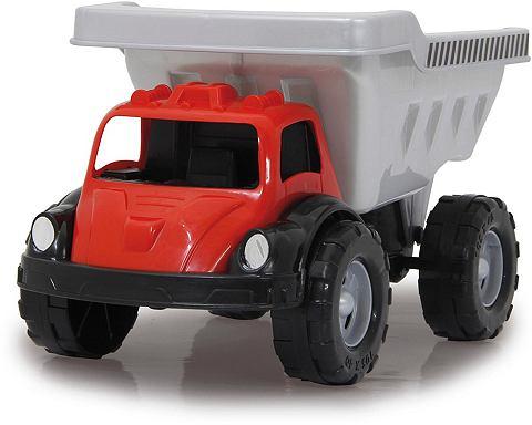 JAMARA Игрушка автомобиль » KIDS Big Ki...