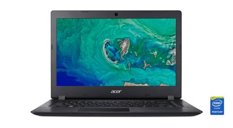 ACER Notebook/Ultrabook »A114-32-P0K1...