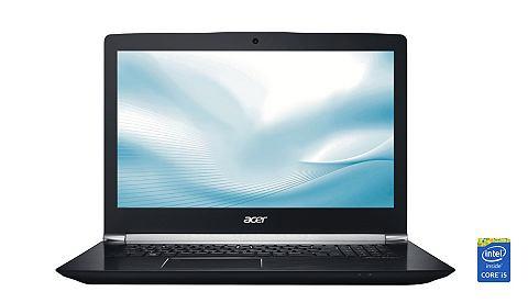 ACER Notebook/Ultrabook »VN7-793G-553...