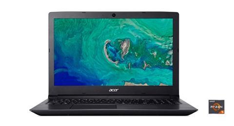 ACER Notebook/Ultrabook »A315-41-R6TV...
