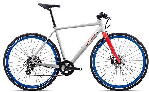 ORBEA Спортивный велосипед »Carpe 30&l...