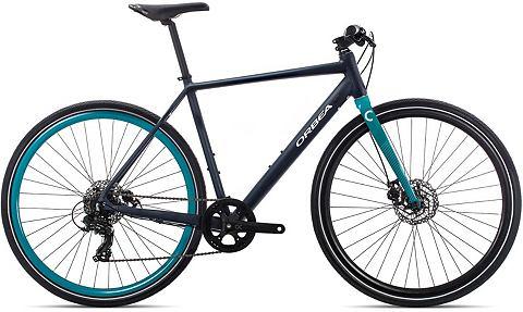 Спортивный велосипед »Carpe 40&l...