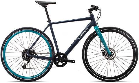 Спортивный велосипед »Carpe 20&l...