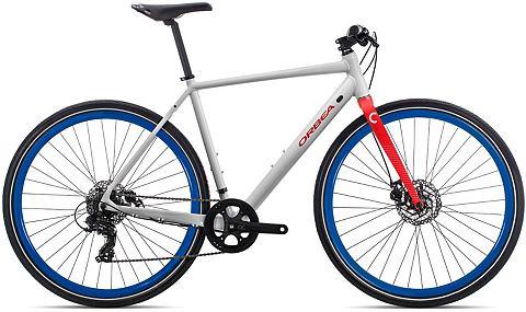 ORBEA Спортивный велосипед »Carpe 40&l...