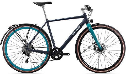 ORBEA Спортивный велосипед »Carpe 10&l...