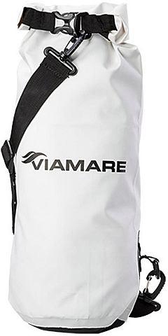 Drybag »Dry сумка 30 l«