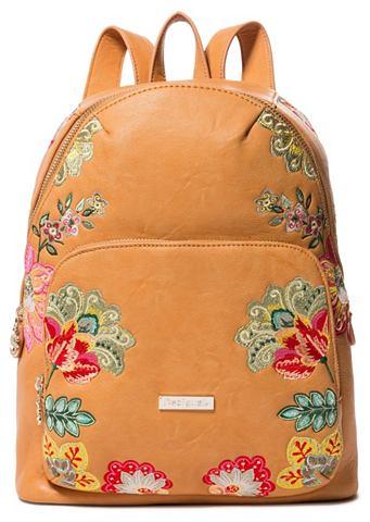 Рюкзак »BOLS_SUMMER CARIBOU LIMA...
