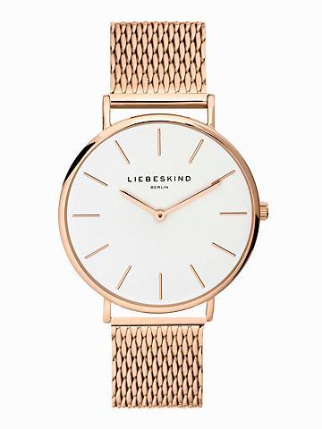 Часы »LT-0155-MQ«