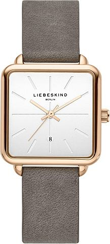 Часы »LT-0151-LQ«