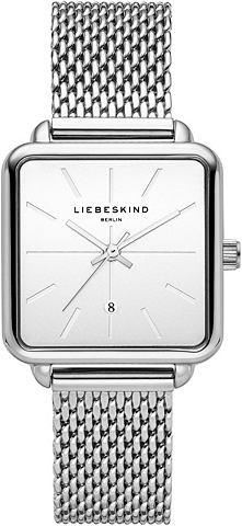 Часы »LT-0150-MQ«