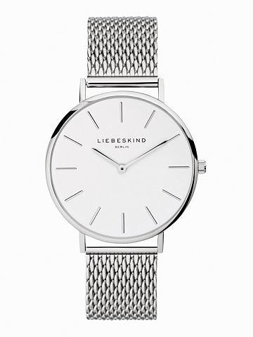 LIEBESKIND BERLIN Часы »LT-0153-MQ«