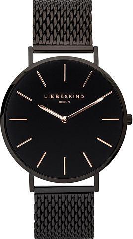 Часы »LT-0156-MQ«