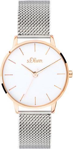 Часы »SO-3701-MQ«