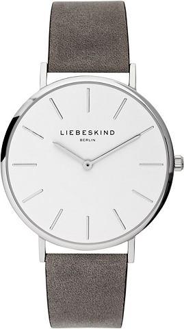 Часы »LT-0158-LQ«