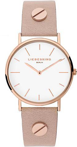 Часы »LT-0163-LQ«