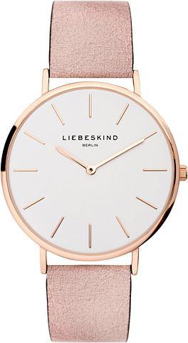 Часы »LT-0157-LQ«