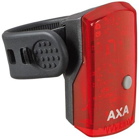 AXA Задний фонарь »Green Line«...