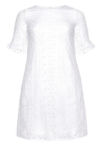 Guido Maria Kretschmer Летнее платье