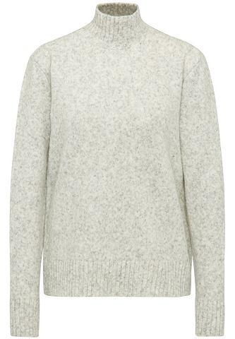 MUSTANG Пуловер