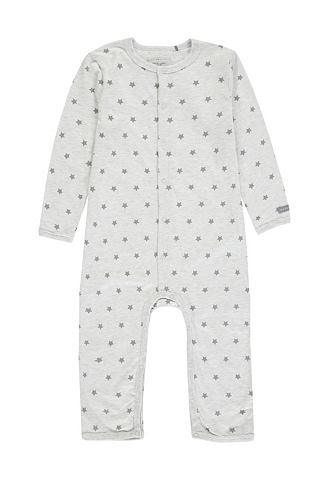 Пижама 1tlg. 1/1 рукава